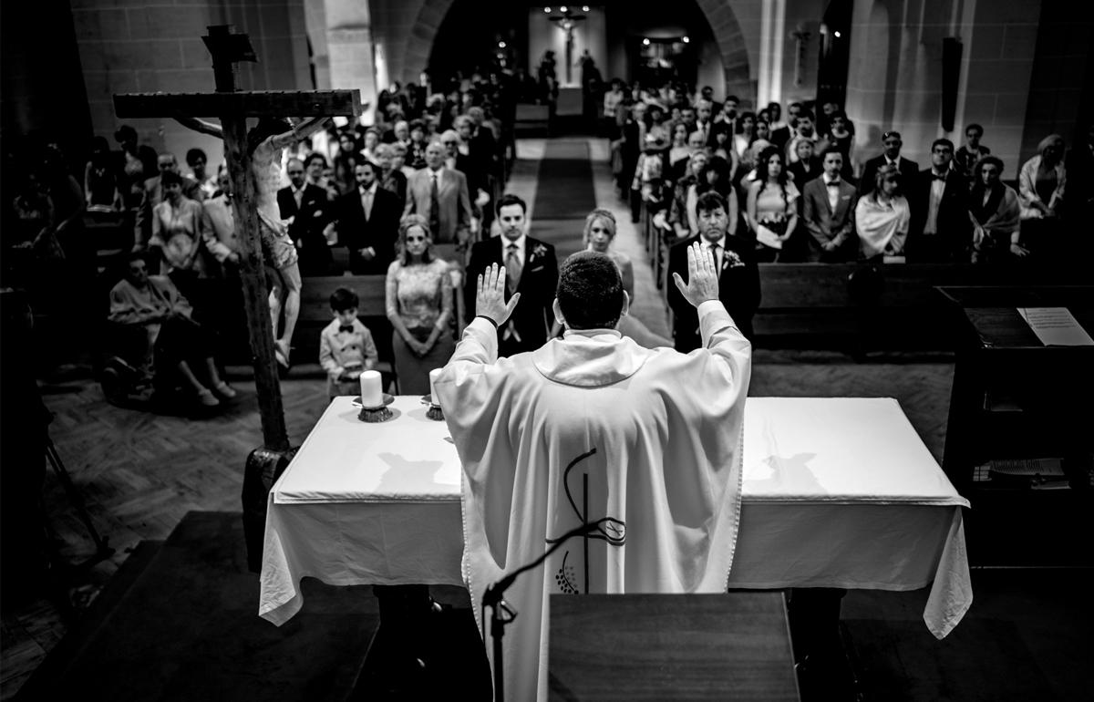 19_boda_iglesia_cantalapiedra