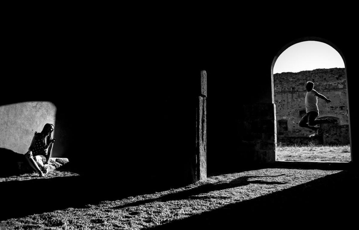 04_preboda_monasterio_santa_maria_de_moreruela_zamora