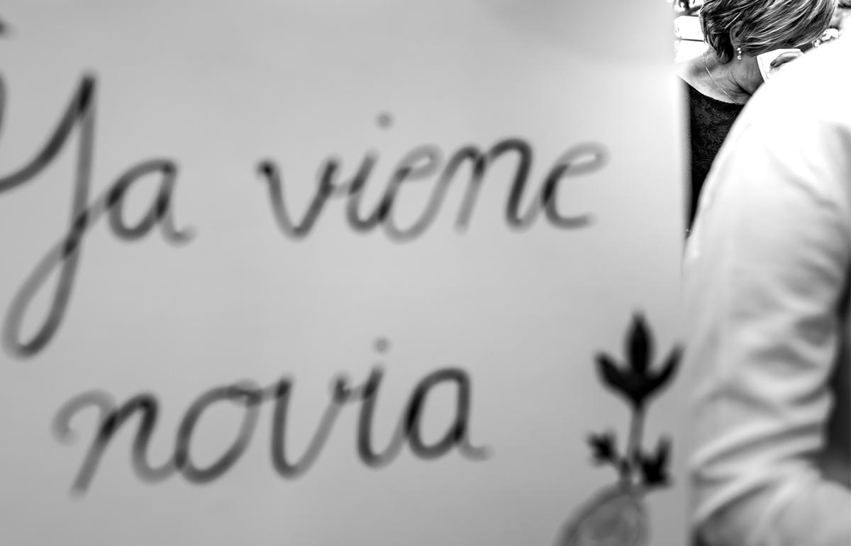 17_boda_restaurante_las_cabañas