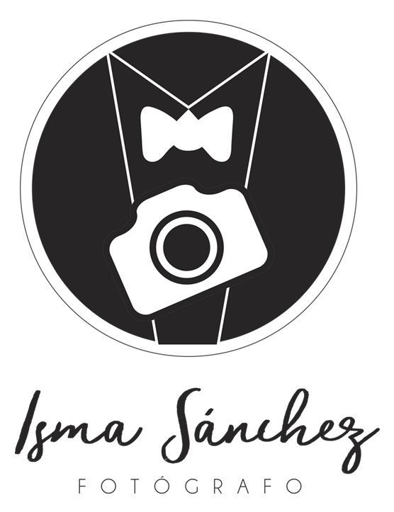 Logo_isma_sanchez_fotografo-1