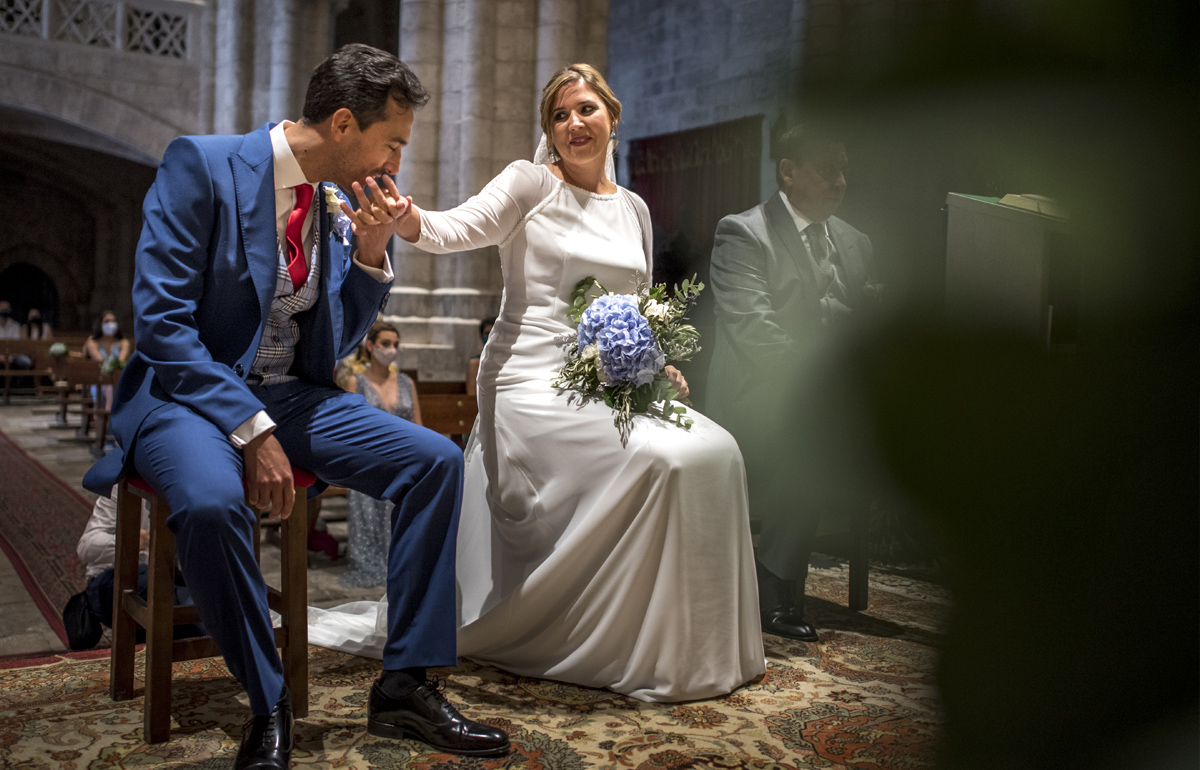 04-boda patio herreriano