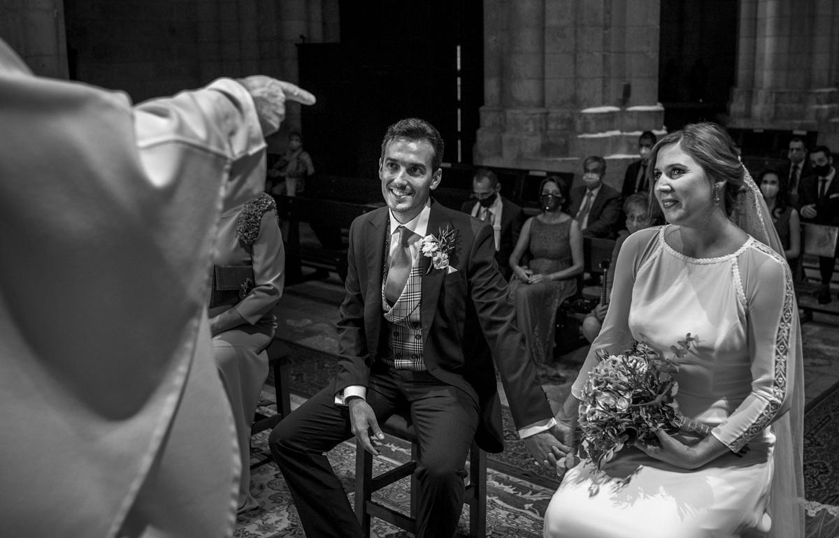 06-boda la antigua valladolid