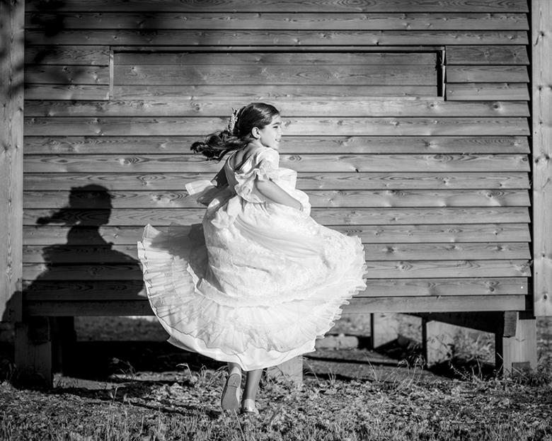 Fotografias_de_comonuion_exterior_3